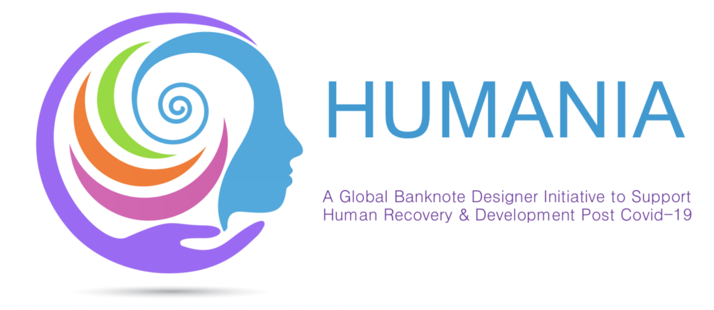 Humania Currency
